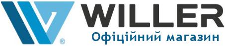 Willer-Official